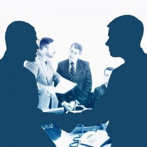 "Agreements and ""deals"" in criminal proceedings"