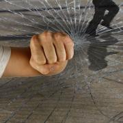 victim in criminal proceedings