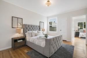 Tax Evasion Airbnb?