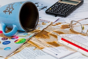 Criminal liability risks and defense in corporate insolvency