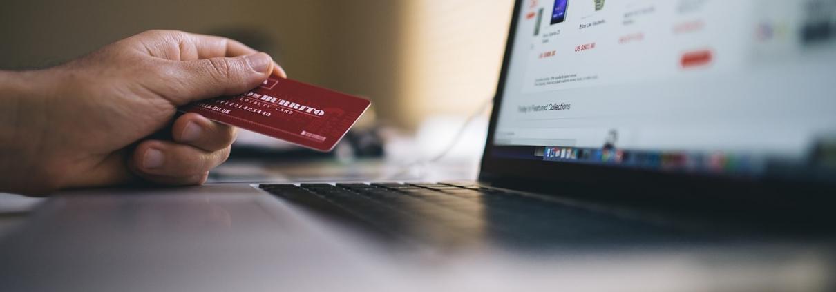 wirecard short sale attack
