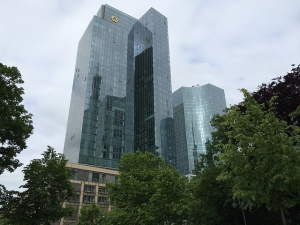 Commerzbank Germany Investigations in the Cum-Ex Proceedings
