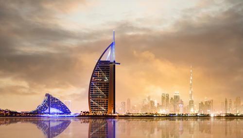 Tax Evasion Germany Dubai